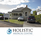 HMC-Testimonial-V1-349x349.png