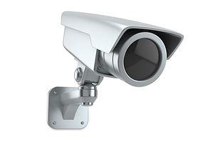 security-camera-000021396324_Small.jpg