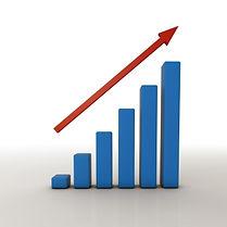Sales-Stats-349x349.jpg