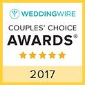 17 badge-weddingawards_en_US.png
