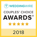 18 badge-weddingawards_en_US.png