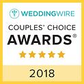 18 badge-weddingawards_en_US.png