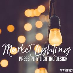 Market Lights.jpg