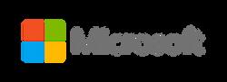 MSFT_logo_rgb_C-Gray1