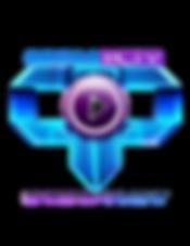 Press Play Logo.png
