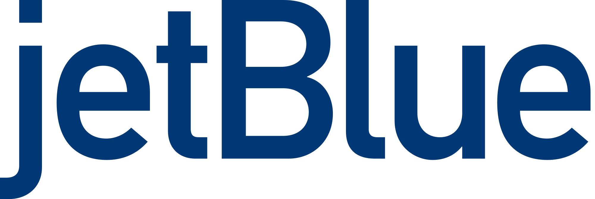 2000px-JetBlue_Airways_Logo