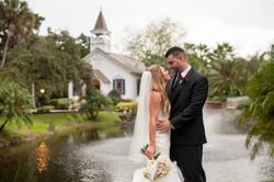 Kellan Chris are Married-Portraits-0195