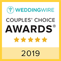 19 badge-weddingawards_en_US.png