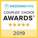 19 badge-weddingawards_en_US.png