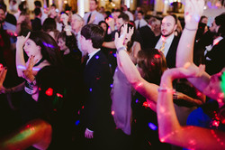 Wedding++Orchid+Garden++Vanessa+Boy++vanessaboy.com-1265