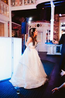 Wedding++Orchid+Garden++Vanessa+Boy++vanessaboy.com-1264_edited