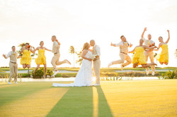 Mauro Anna are Married-Sunset Portraits-0122