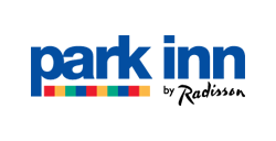 parkinn-radisson-logo