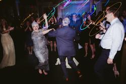 Wedding++Orchid+Garden++Vanessa+Boy++vanessaboy.com-1312