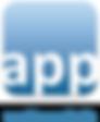 app_Logo_V2_2x.png