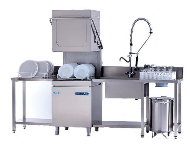 Mach Hood Dishwasher.jpg