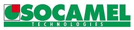 Socamel Logo.jpg