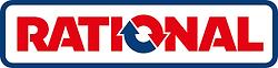 Rational Logo.png