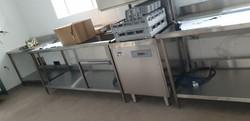 Classic Dishwasher