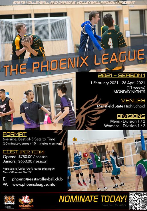 Phoenix - Season 5.png