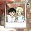 Thumbnail: Polaroid Charm