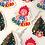 Thumbnail: GANRIKI Kiri Sticker