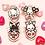 Thumbnail: Sweetheart Clear Mini Acrylic Pins