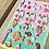 Thumbnail: Meru & Friends 3D Puffy Stickers