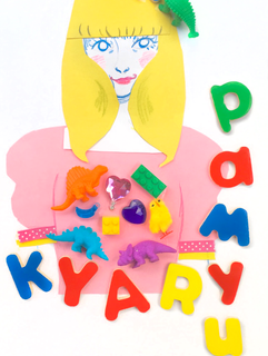 kyary_toy.png