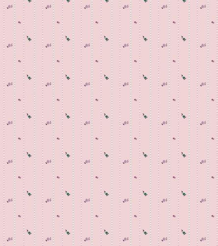Coordinate Pattern II