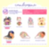 Wholesale_Sheet_2019.png
