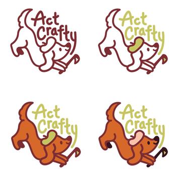 Act Crafty Version 2