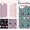 Thumbnail: Hardshell Phone Cases