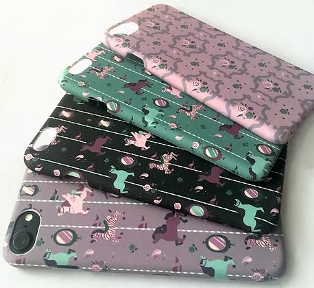 Hardshell Phone Cases