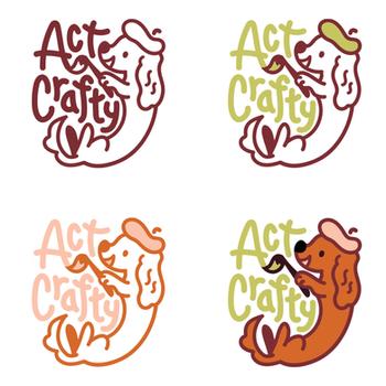 Act Crafty Version 1