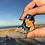 Thumbnail: Seashore Enamel Pin