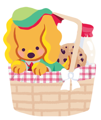 picnic_cookie.png