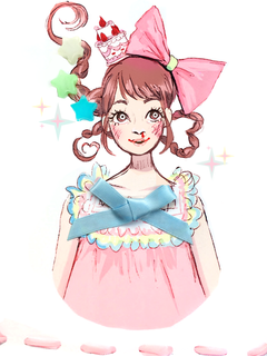 candygirl.png