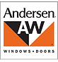 Andersen-Windows-Logo Small.png