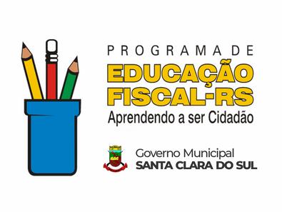 SECRETARIA DA FAZENDA LANÇA NOVO SITE SOBRE EDUCAÇÃO FISCAL
