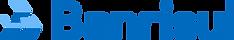 banrisul-logo.png