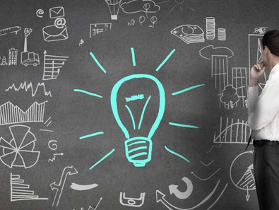 Cinco de outubro é o Dia do Empreendedor!