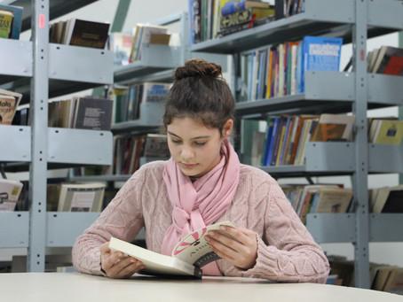 Programa Educação para Todos anuncia últimas vagas para inscrições