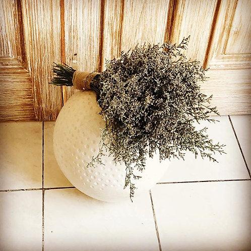 EDB-001 Dry Bouquet Startice