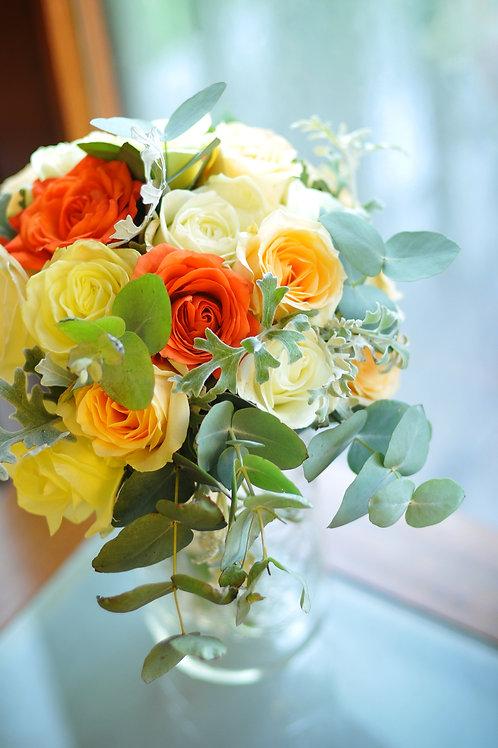 E-Wedding Bouquet13