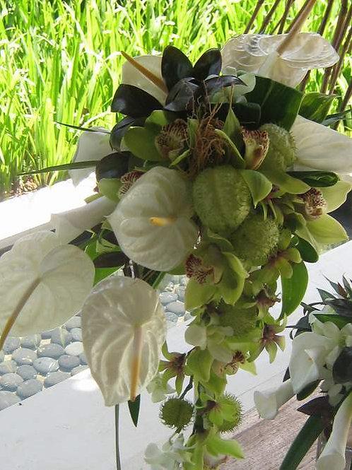 E-Wedding Bouquet7