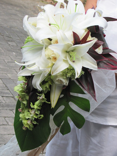 E-Wedding Bouquet21