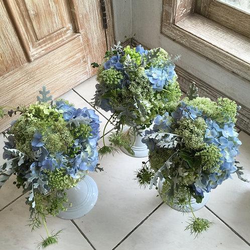 E-Wedding Bouquet14