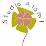 バリ島の花屋<Studio Alami>