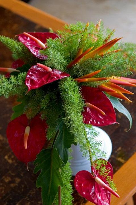 E-Wedding Bouquet3
